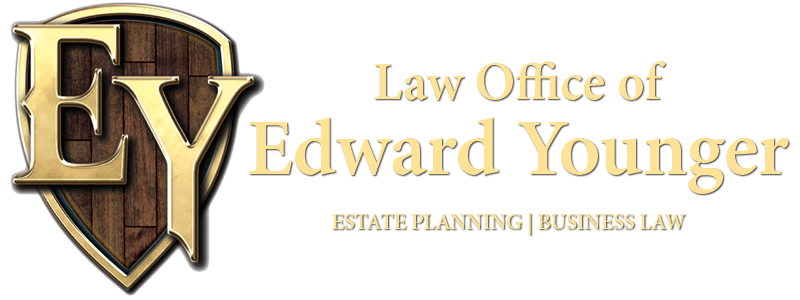 brentwood estate planning attorney